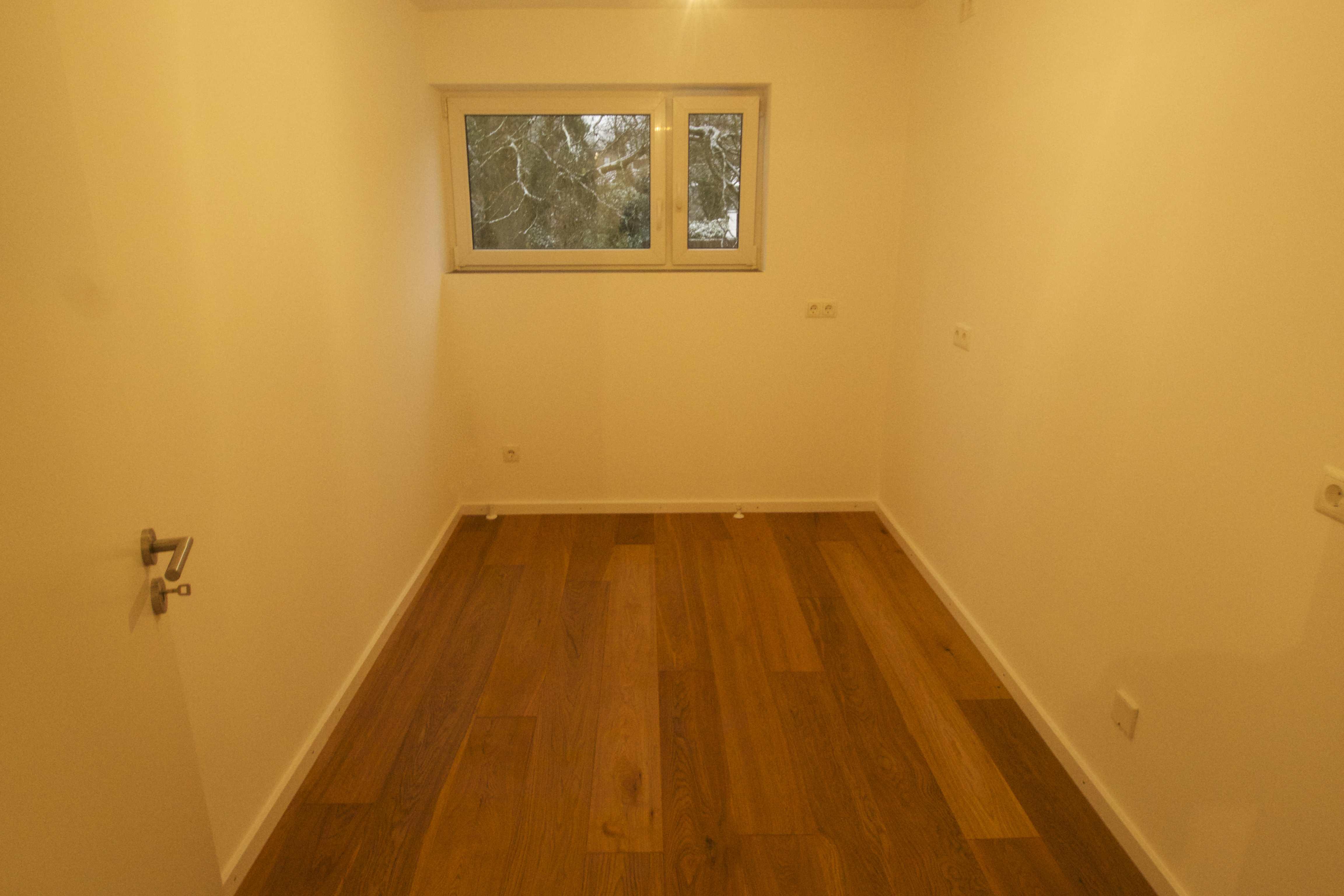 3 zimmer wohnung kauf solln m nchen luxus. Black Bedroom Furniture Sets. Home Design Ideas